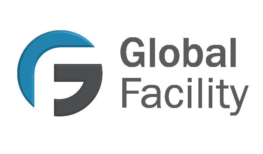GlobalFacility.sk